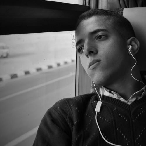 Amr Ahmed Shawky's avatar