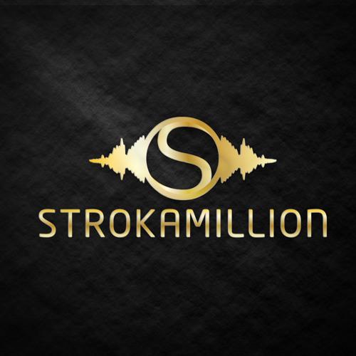 Stroke One's avatar