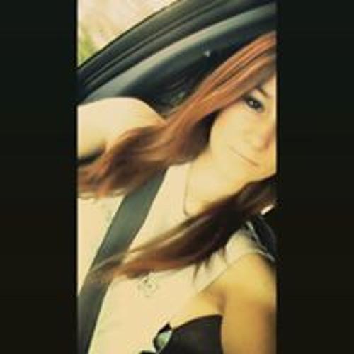 Antonya Truesdell's avatar