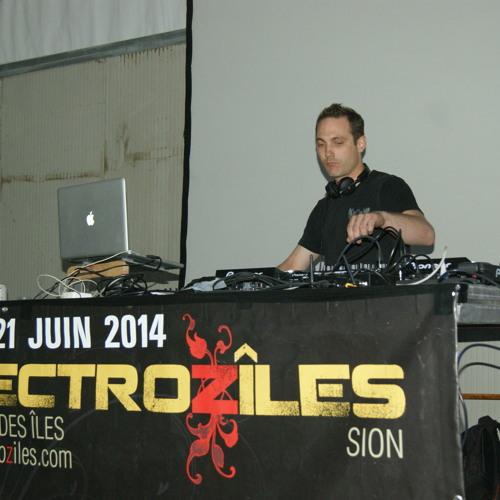 DJ LBT's avatar
