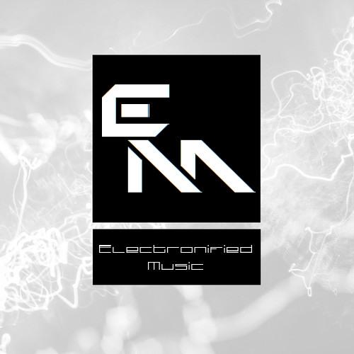 Ξlectronified ℳusic's avatar
