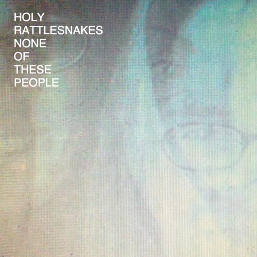 Holy Rattlesnakes's avatar