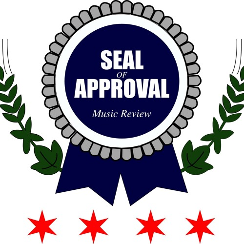 Seal of Approval's avatar