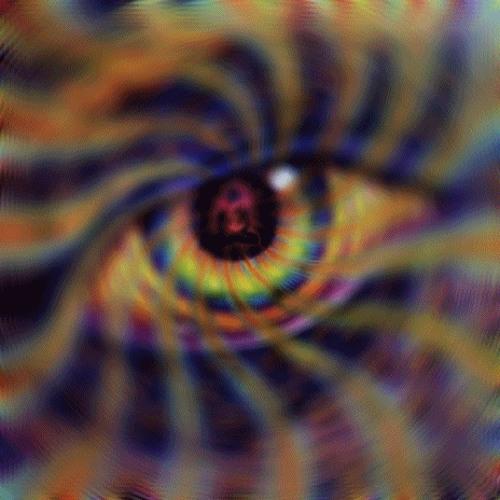 Full Sp3ctrum's avatar