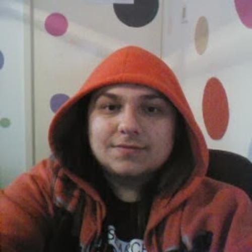 Jordan Kinnear's avatar