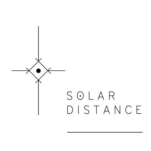 Solar Distance's avatar