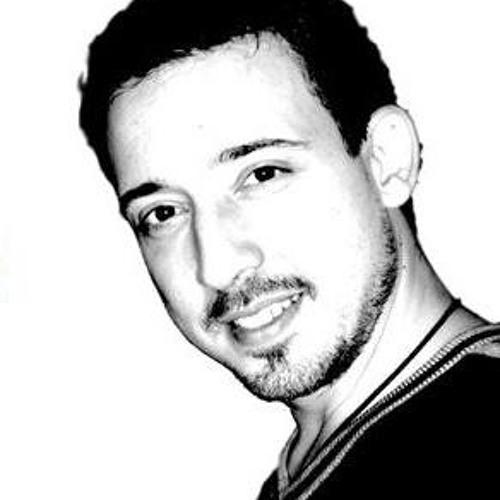 Gino Scarpellini's avatar