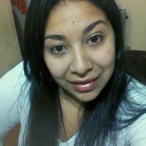 Marina Loza's avatar