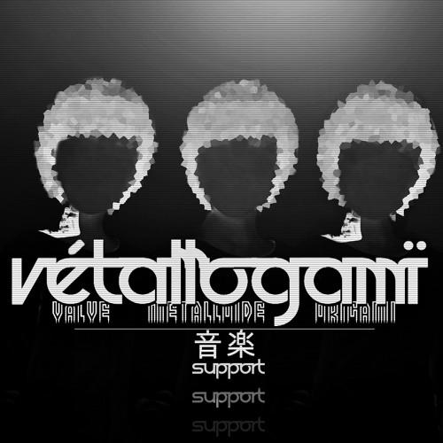 Vétallogamï Playlists's avatar