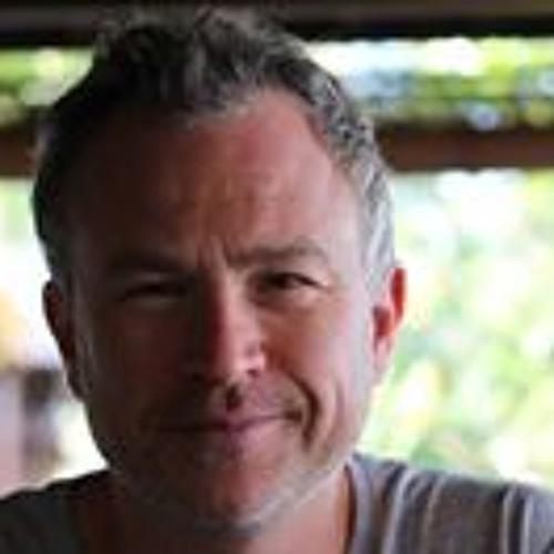 mrotszyld's avatar