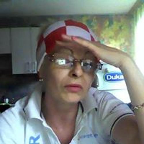 Jasenka Stefanac's avatar