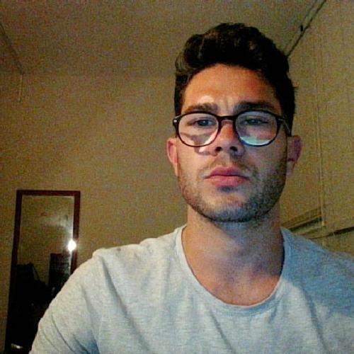 Alon  Shamir's avatar