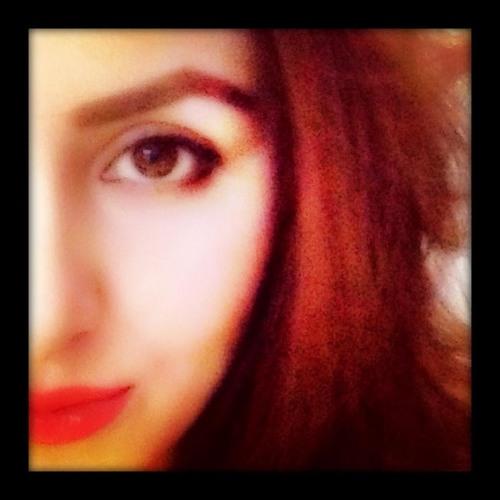 neda83's avatar