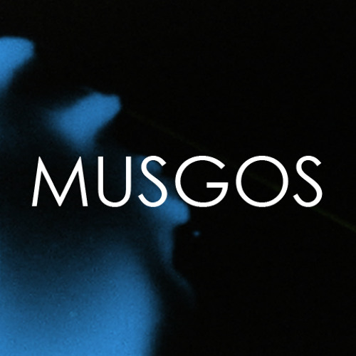 Musgos's avatar