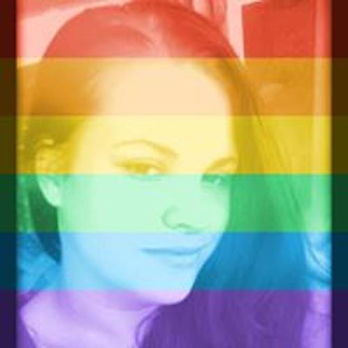 Jasmine Aitkens's avatar