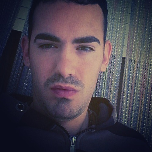 davidmichi's avatar