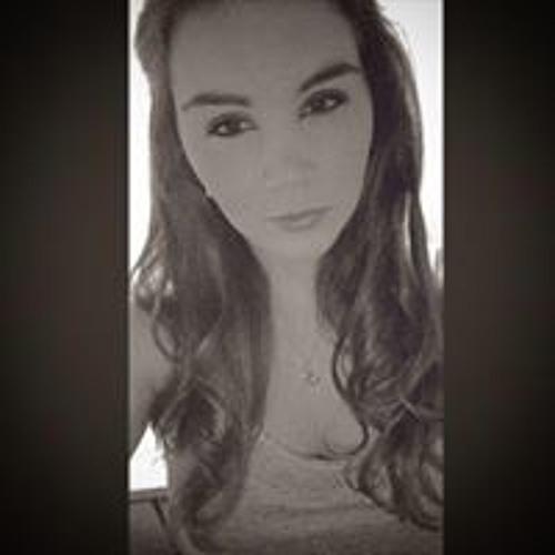 Nikki van Uden's avatar