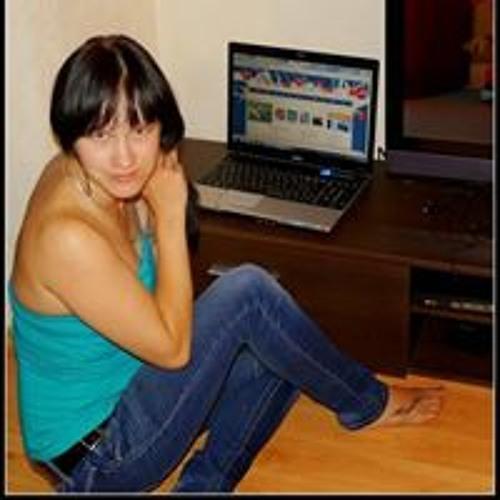 Ingrīda Pučeite's avatar