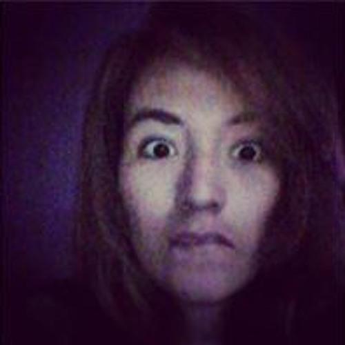 Andrea Villar's avatar