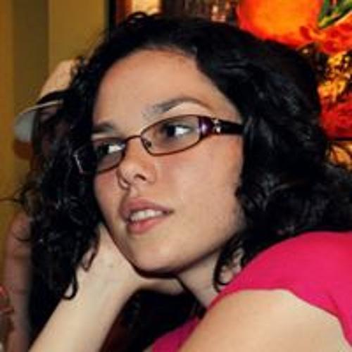 Emily Bradley's avatar