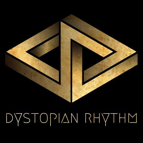 Dystopian Rhythm's avatar