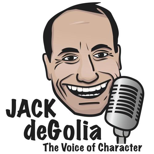 JackVoiceWestCoast's avatar