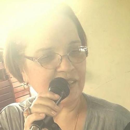 Marluci Brasil's avatar