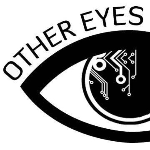 OTHER EYES RECORDS's avatar
