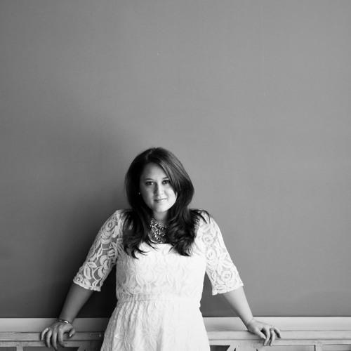 Brittany Barbera's avatar