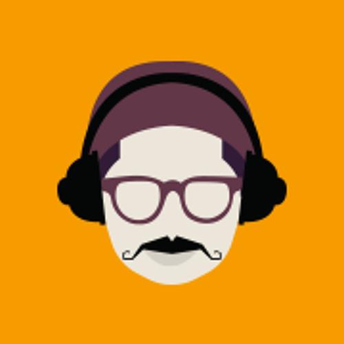 S3Geeks's avatar