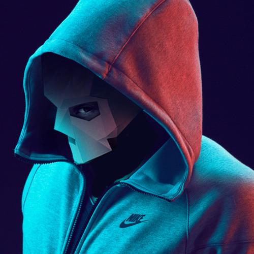 Beau Sinister's avatar