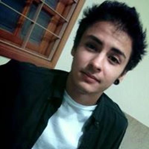 Matheus Lopes's avatar
