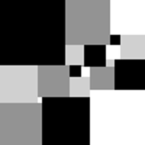 Ifthomisanangel's avatar