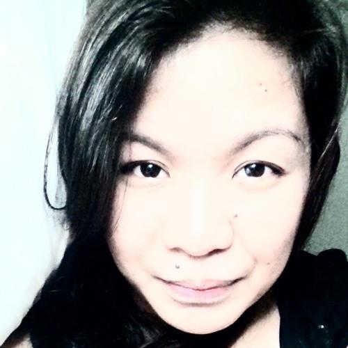 ironlady09's avatar