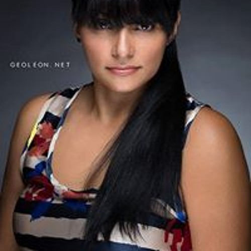 Yu Xi Malakhova's avatar