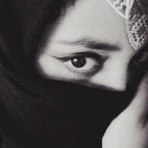 ~Shahrazad~'s avatar