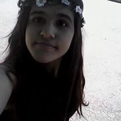 Beatriz Miranda's avatar