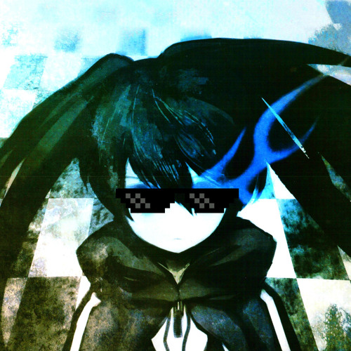 Panchi Rojas Toledo's avatar