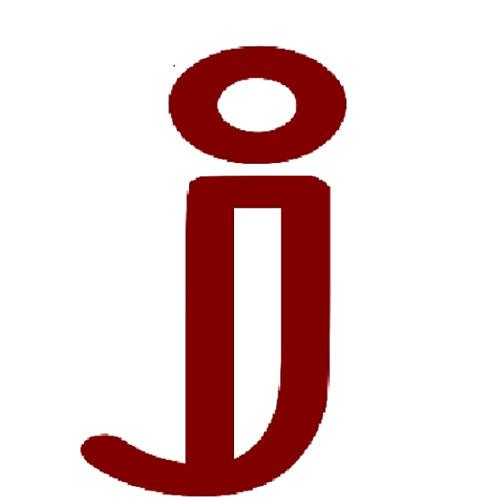 John Zamorano Voice Over's avatar