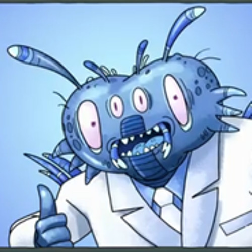 Jared Swanson 3's avatar
