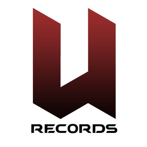 U Records's avatar