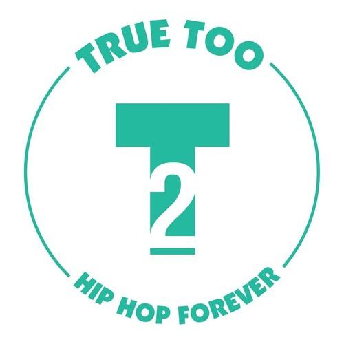 True Too Hip Hop's avatar