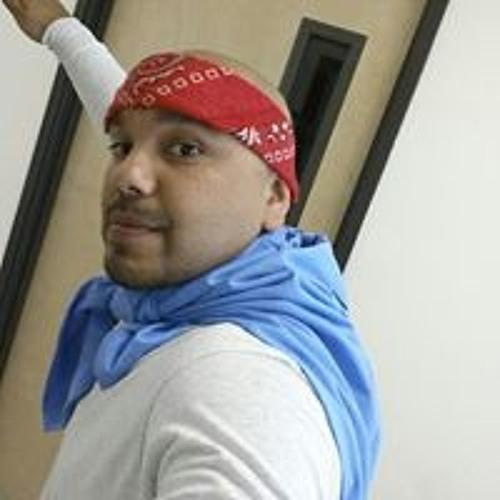 Manuel Chavez's avatar
