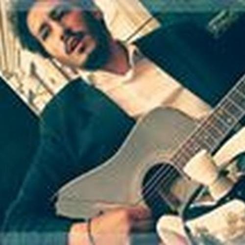 Mahatma Faouzi's avatar