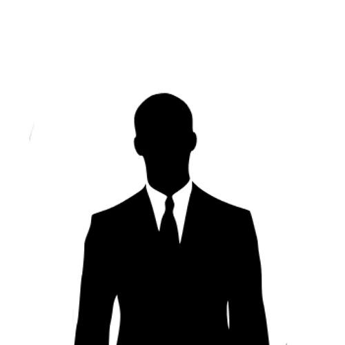 Suit Man's avatar