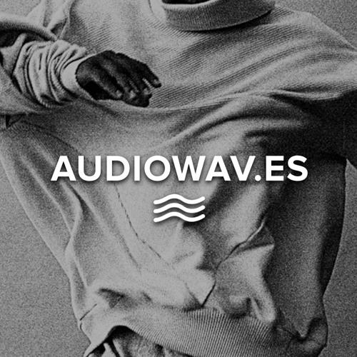AudioWav.es's avatar