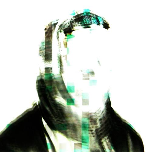 Diego López I Composer's avatar