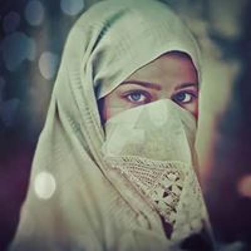 Aicha Saidi's avatar