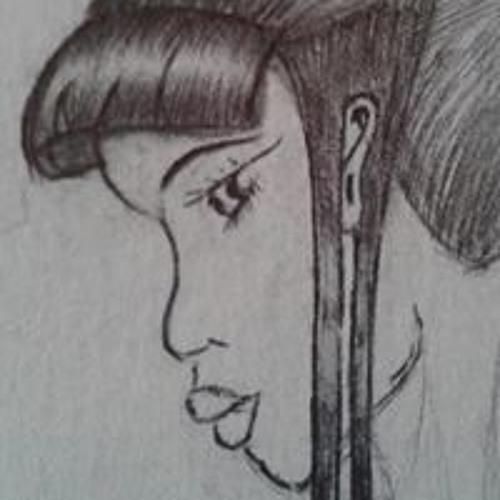 Luke Hopper's avatar