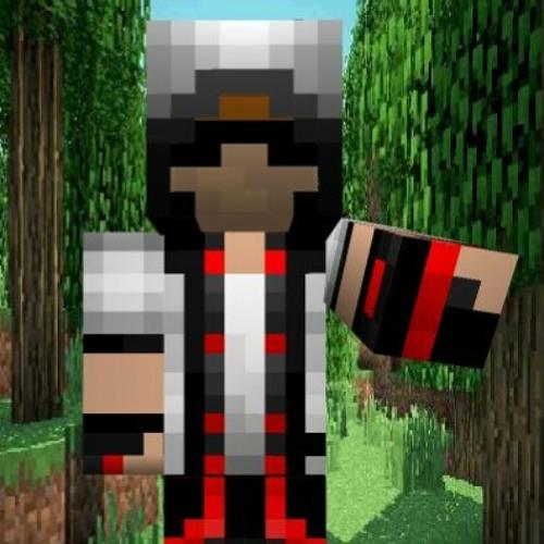 user543210929's avatar